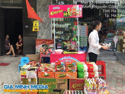 sampling-mi-han-quoc-tai-tinh-ha-tinh (6)