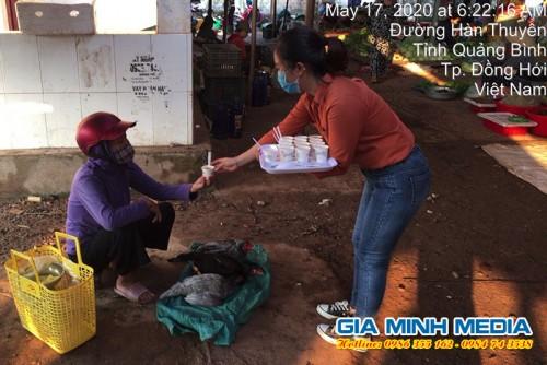 sampling-mi-han-quoc-tai-tinh-quang-binh (20)