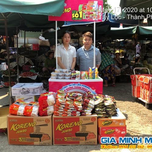 sampling-mi-han-quoc-tai-hue (1)