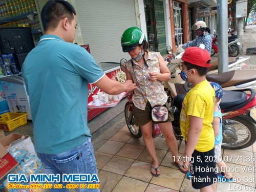 sampling-mi-han-quoc-tai-hue (11)