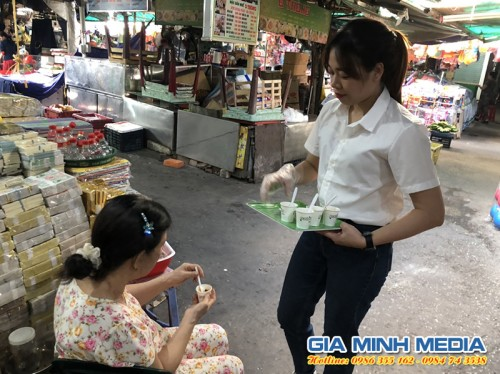 sampling-mi-han-quoc-tai-hue (12)