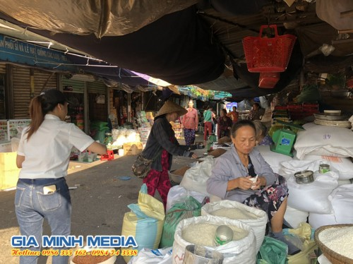sampling-mi-han-quoc-tai-hue (14)