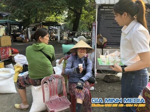 sampling-mi-han-quoc-tai-hue (15)