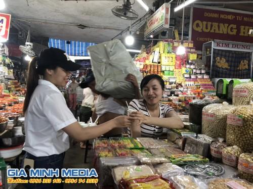 sampling-mi-han-quoc-tai-hue (17)