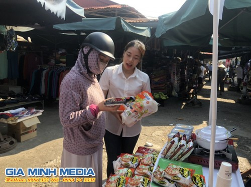 sampling-mi-han-quoc-tai-hue (21)