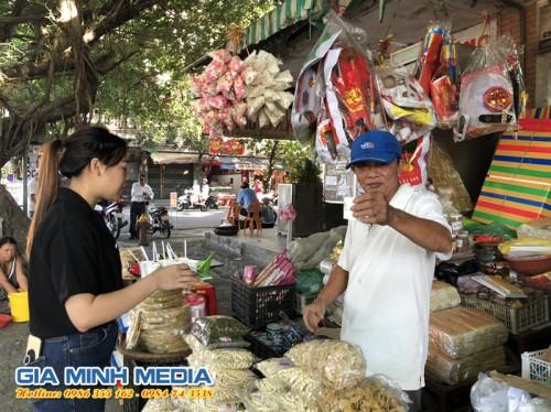 sampling-mi-han-quoc-tai-hue (26)
