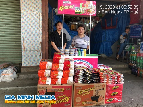 sampling-mi-han-quoc-tai-hue (28)