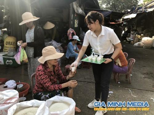 sampling-mi-han-quoc-tai-hue (35)