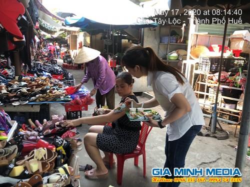 sampling-mi-han-quoc-tai-hue (38)