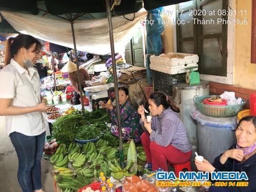 sampling-mi-han-quoc-tai-hue (40)