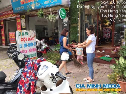 sampling-mi-han-quoc-tai-tinh-hung-yen (10)