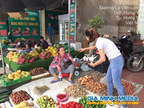 sampling-mi-han-quoc-tai-tinh-hung-yen (14)