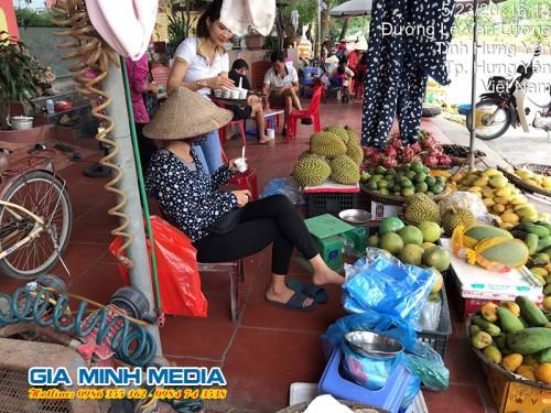 sampling-mi-han-quoc-tai-tinh-hung-yen (33)