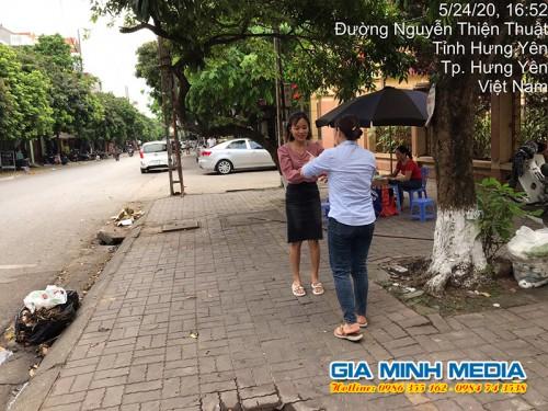 sampling-mi-han-quoc-tai-tinh-hung-yen (34)