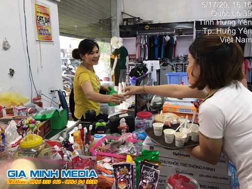 sampling-mi-han-quoc-tai-tinh-hung-yen (37)