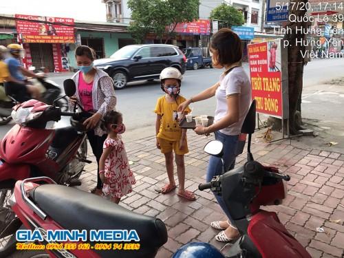 sampling-mi-han-quoc-tai-tinh-hung-yen (4)