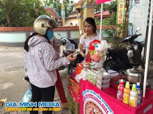sampling-mi-han-quoc-tai-tinh-hung-yen (40)