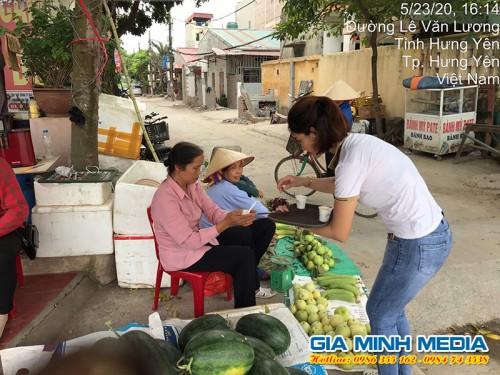 sampling-mi-han-quoc-tai-tinh-hung-yen (44)