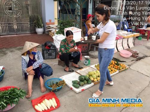 sampling-mi-han-quoc-tai-tinh-hung-yen (45)