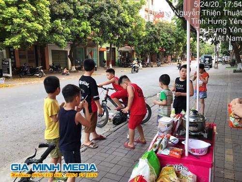 sampling-mi-han-quoc-tai-tinh-hung-yen (47)