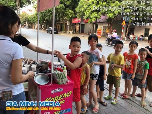 sampling-mi-han-quoc-tai-tinh-hung-yen (6)