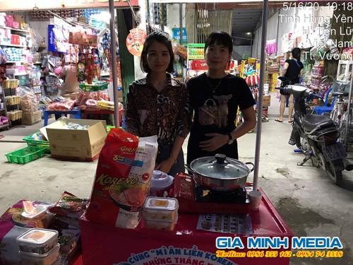 sampling-mi-han-quoc-tai-tinh-hung-yen (7)