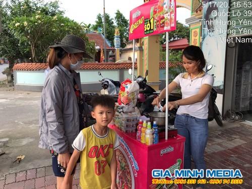 sampling-mi-han-quoc-tai-tinh-hung-yen (9)