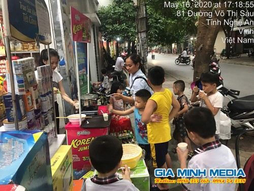 sampling-mi-han-quoc-tai-tinh-nghe-an (10)