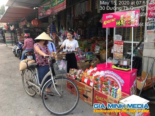 sampling-mi-han-quoc-tai-tinh-nghe-an (102)