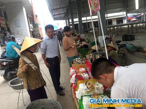 sampling-mi-han-quoc-tai-tinh-nghe-an (104)