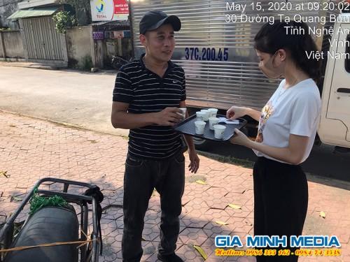 sampling-mi-han-quoc-tai-tinh-nghe-an (11)