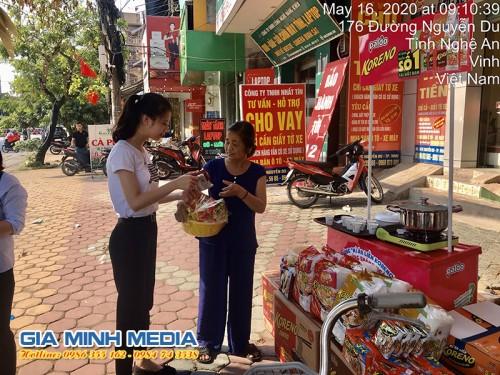 sampling-mi-han-quoc-tai-tinh-nghe-an (13)