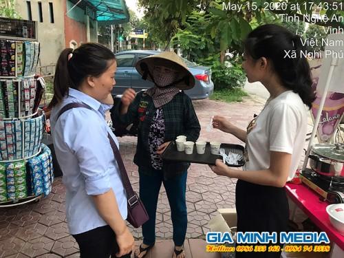 sampling-mi-han-quoc-tai-tinh-nghe-an (17)