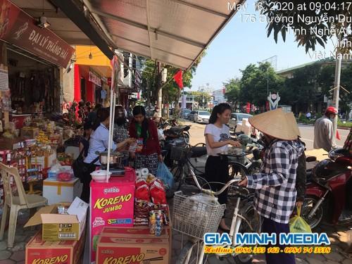 sampling-mi-han-quoc-tai-tinh-nghe-an (2)