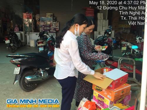 sampling-mi-han-quoc-tai-tinh-nghe-an (24)