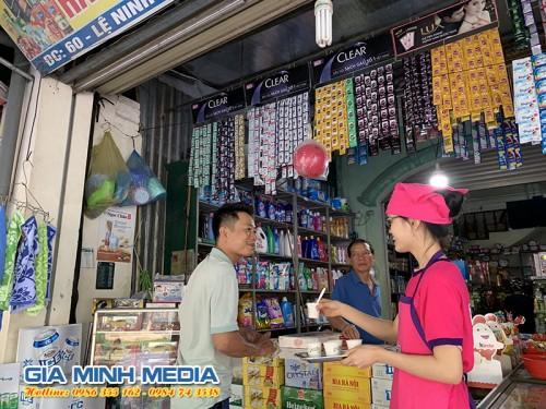 sampling-mi-han-quoc-tai-tinh-nghe-an (27)