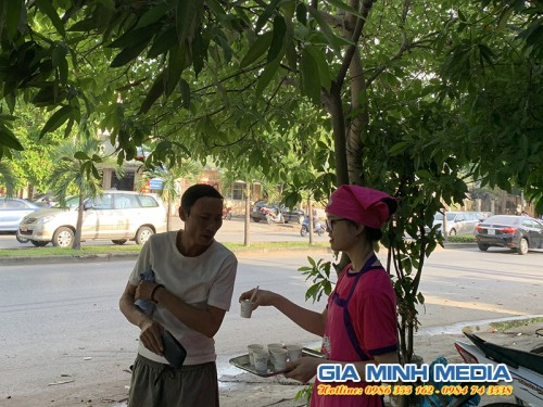 sampling-mi-han-quoc-tai-tinh-nghe-an (28)