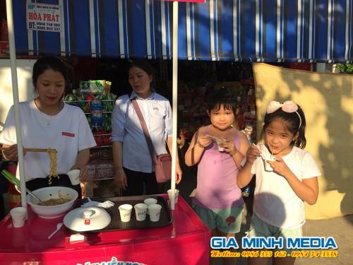 sampling-mi-han-quoc-tai-tinh-nghe-an (3)