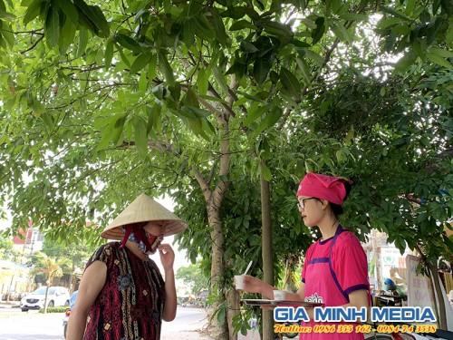 sampling-mi-han-quoc-tai-tinh-nghe-an (31)