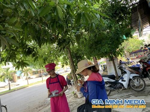 sampling-mi-han-quoc-tai-tinh-nghe-an (33)