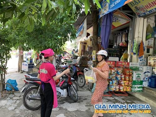 sampling-mi-han-quoc-tai-tinh-nghe-an (39)