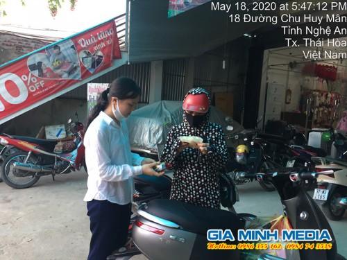 sampling-mi-han-quoc-tai-tinh-nghe-an (4)