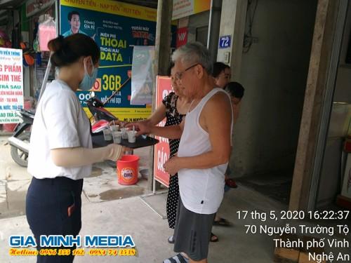 sampling-mi-han-quoc-tai-tinh-nghe-an (42)