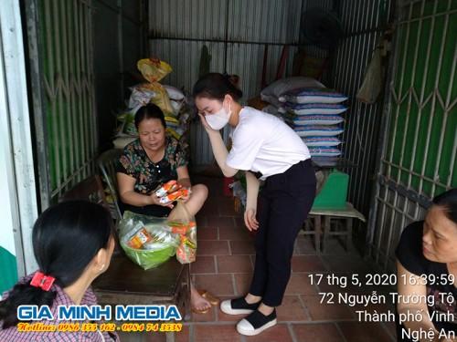 sampling-mi-han-quoc-tai-tinh-nghe-an (52)