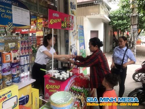 sampling-mi-han-quoc-tai-tinh-nghe-an (54)