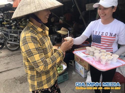 sampling-mi-han-quoc-tai-tinh-nghe-an (55)