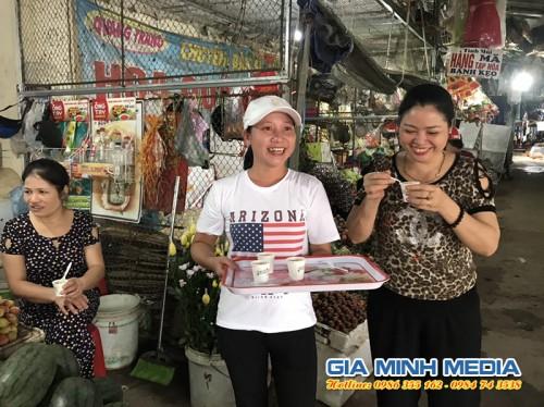 sampling-mi-han-quoc-tai-tinh-nghe-an (57)