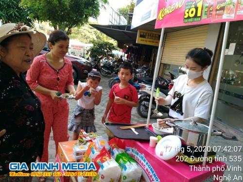 sampling-mi-han-quoc-tai-tinh-nghe-an (58)