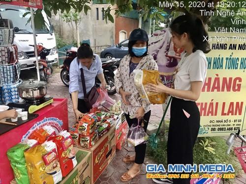 sampling-mi-han-quoc-tai-tinh-nghe-an (6)