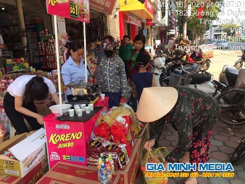 sampling-mi-han-quoc-tai-tinh-nghe-an (60)